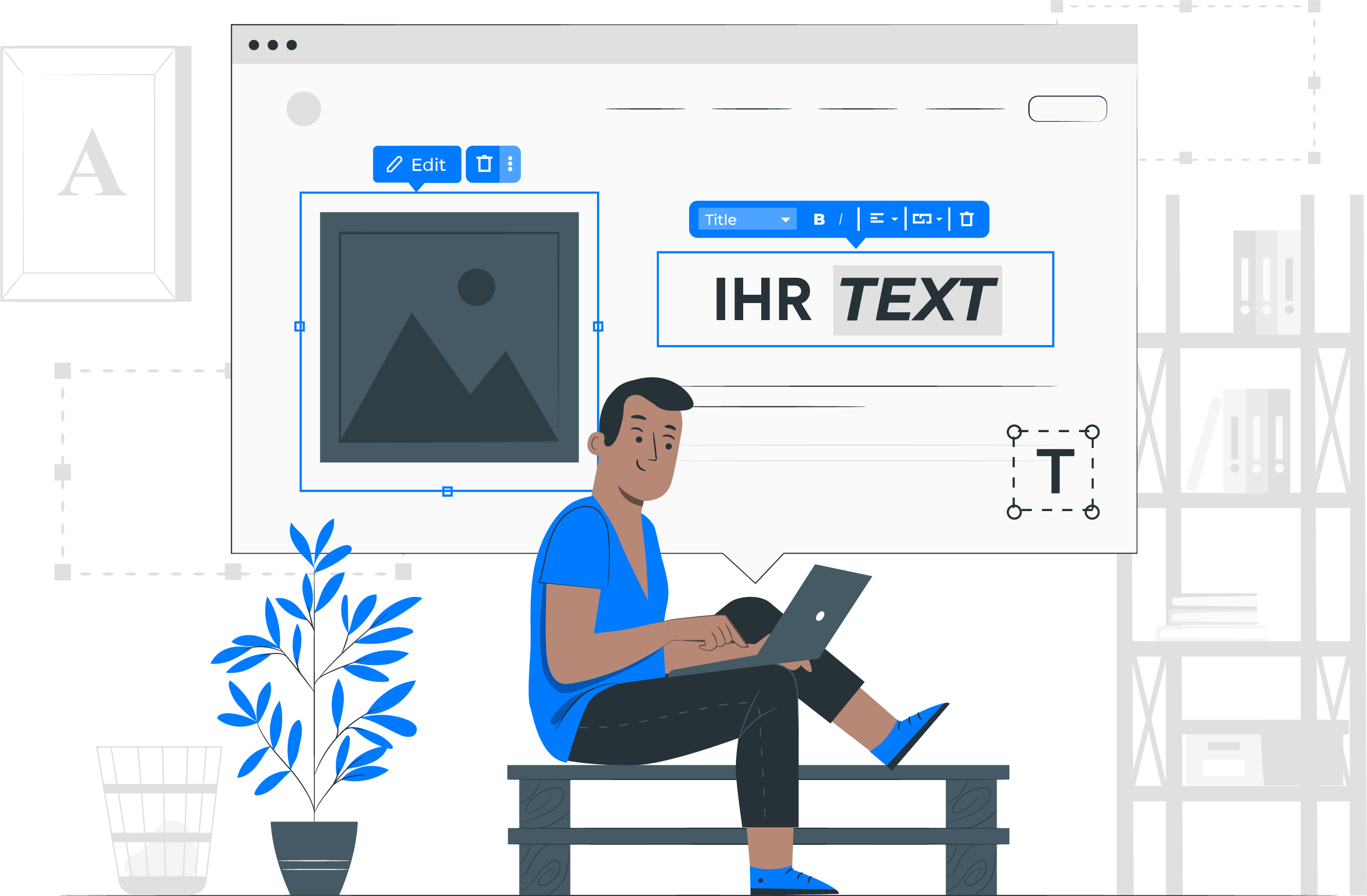 Textagentur Wien | SEO-Texte & Content